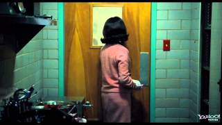 Parkland   Official Trailer 1 HD] President John F  Kennedy Assassination Movie 2013   MostMovies
