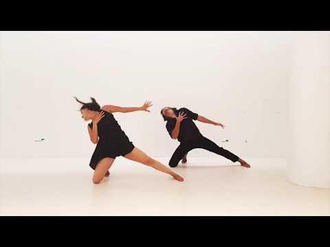 Taara I Ammy Virk I Dance Cover I Contemporary I Utsav & Kamna Choreography