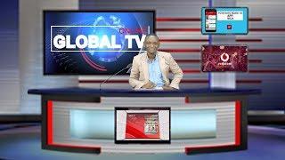 MAGAZETI JULAI 09: SIRI ya Lulu Kutomzika Patrick Yafichuka!!
