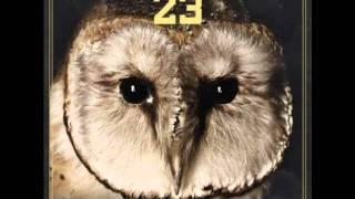 23 - Bushido & Sido - So Mach Ich Es