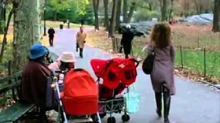 El amor y otras cosas imposibles (2009) www.moovie.tk3.net