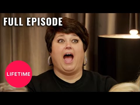 Kim of Queens: Mother of All Makeovers (Season 1, Episode 7) | Full Episode | Lifetime