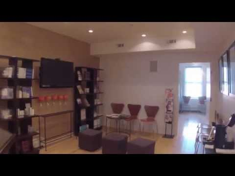 Office Space For Rent in Midwood, Brooklyn, NY 11230