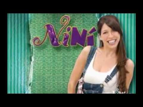 Le 10 Telenovelas Argentine Più Belle!!