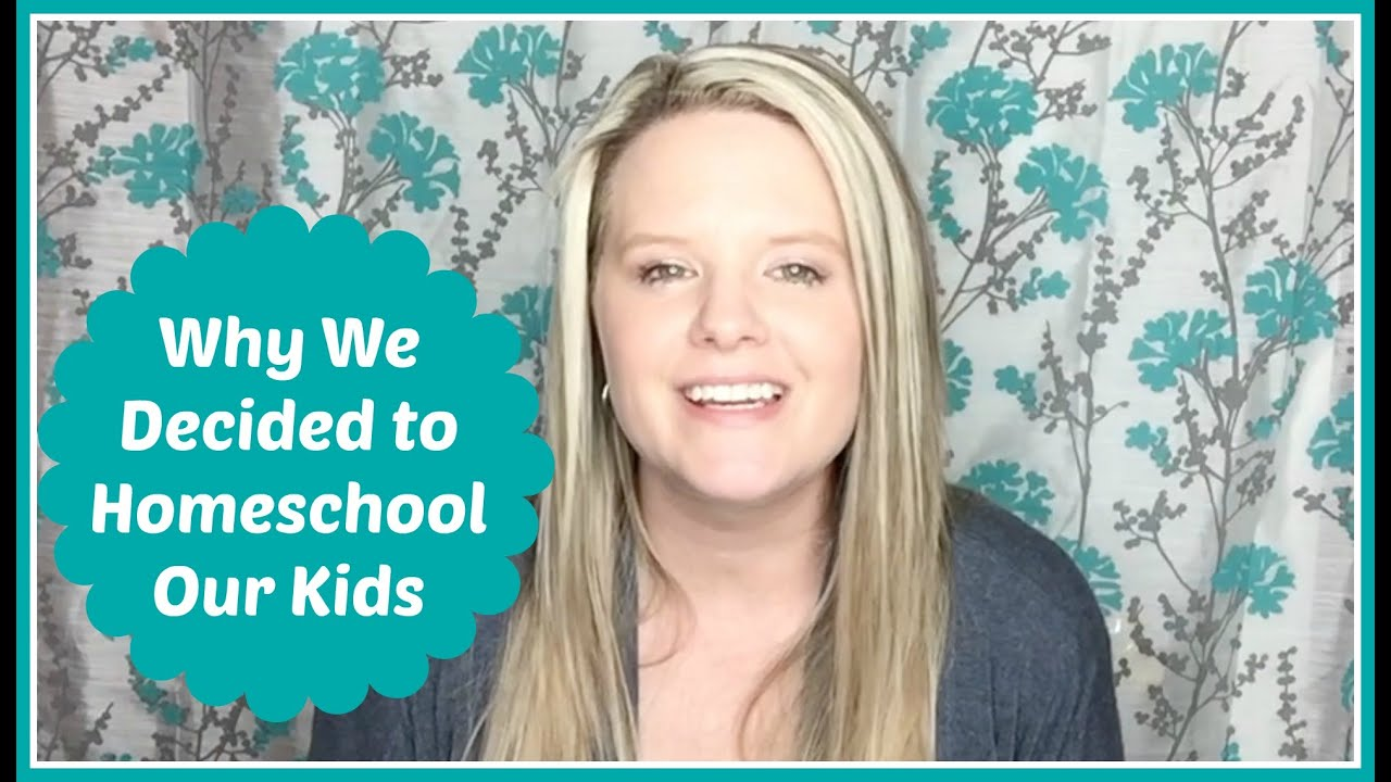 why i want to homeschool Here are 10 good reasons  why homeschool giveaway we want to make it easy for you to start homeschooling so, enter to win with the rafflecopter below.