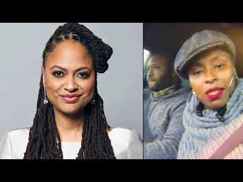 Jaguar Wright Goes In On Ava Duvernay