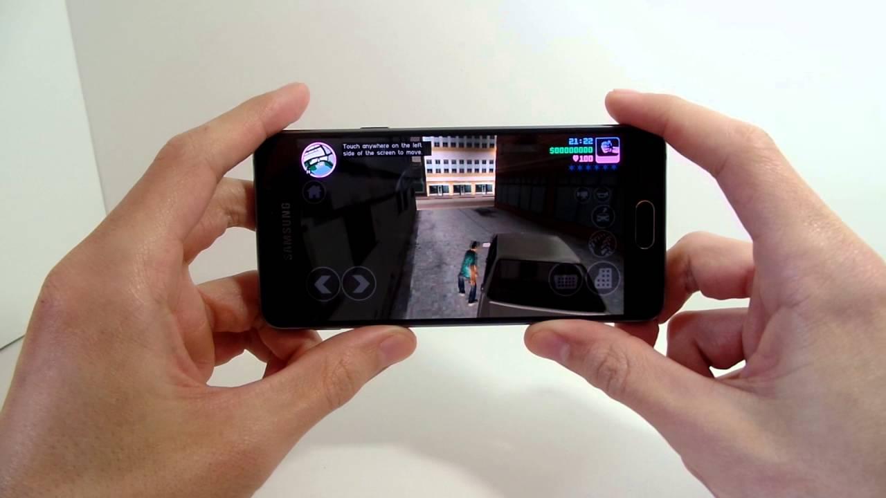 samsung galaxy camera games download