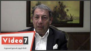 خبير إقتصادى : لابد من تحويل مصر لشبه سوق حرة لجذب المستثمرين