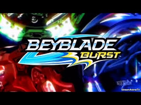 Play Beyblade Battle Games Play Now Games Online - Vizzed