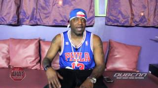 Spice 1 interview talks new album 2pac NWA movie rap battles and more
