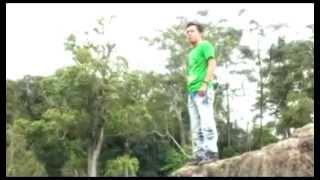lagu simalungun CINTA SMP (BUNUH DIRI) - Lewi Br Siu