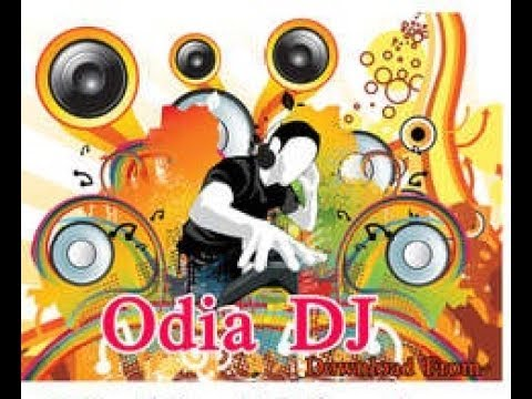 Song New odia dj song 2017 Mp3 & Mp4 Download
