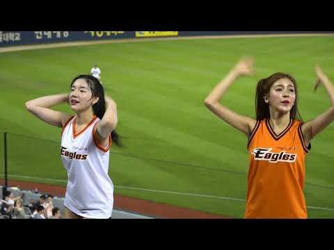 韩国版裸贷 박은수