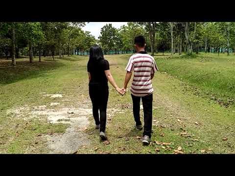 Lagu Simalungun 'Cewek Matre' Versi Anak Kuliah. By : Boru Damanik