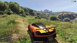Grand Theft Auto V: Magoři v akci 3