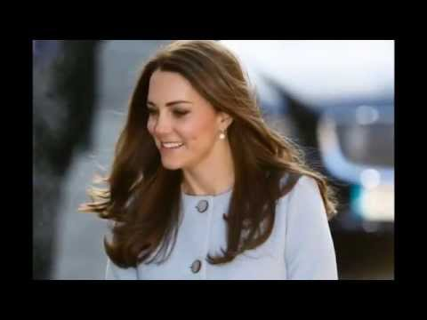 Вся королевская знать. Принцы и принцессы мира