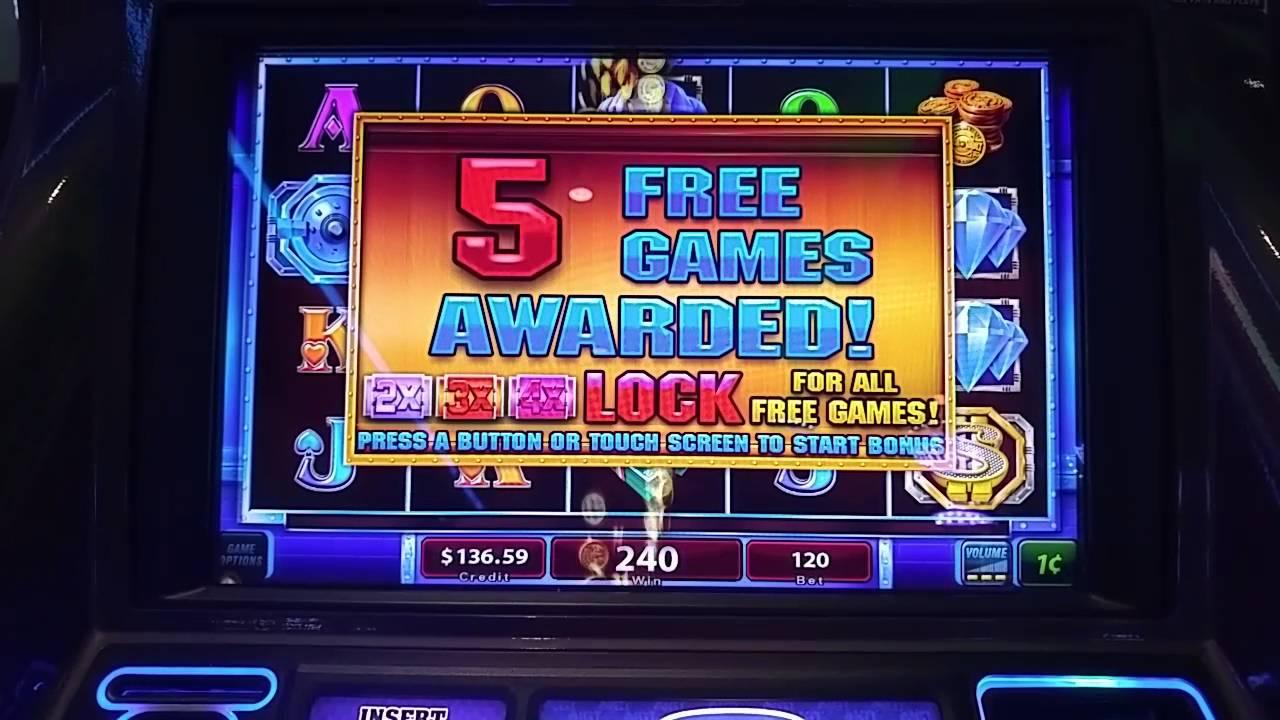 Казино мега старт gold slots игровые автоматы