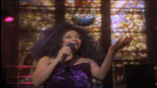 Watch Diana Ross Carry On Remix video