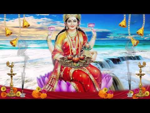 Mahaalakshmi Shobanam by M S Sheela |...