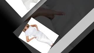 ✅Top 10 Best White Dresses For Women