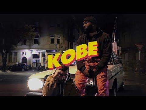 OG Keemo - Kobe (Official Version)
