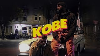 OG Keemo - Kobe (Official Version)