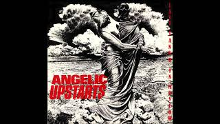 Watch Angelic Upstarts I Wont Pay For Liberty video