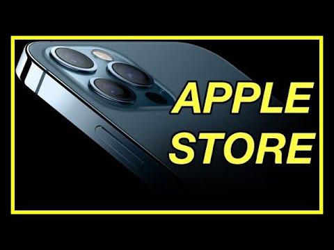 [Dica] ERRO AO BAIXAR/ATUALIZAR APPS NA APP STORE - RESOLVIDO!!! | Apple Sync Brasil™