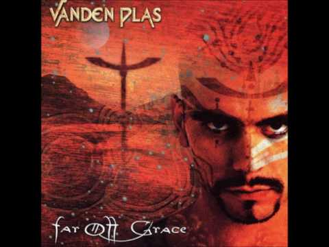 Vanden plas discography torrent