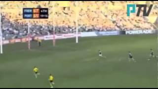 PTV: Which goal is better? Neade or Motlop