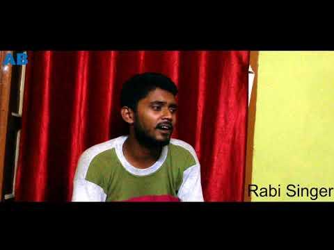 ami-ki-tomay-khub-birokto-korchi-|-lokkhiti-|-drishtikone-|-anupam-roy-|-keshab-dey-|-rabi-singer