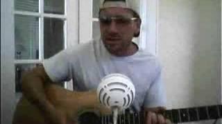You Belong To Me - Jason Wade (Lifehouse/Shrek)