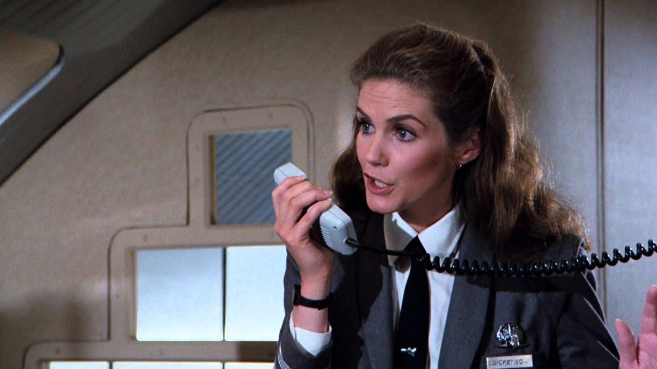 Отрывок из фильма стюардессы фото 681-399