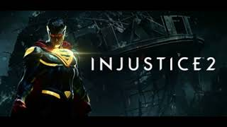 INJUSTICE 2 free download full game for pc / link in description