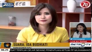 Video Bincang Pagi, Metro tv - Babak Baru Tanpa Perppu (Part 1) download MP3, 3GP, MP4, WEBM, AVI, FLV Oktober 2017