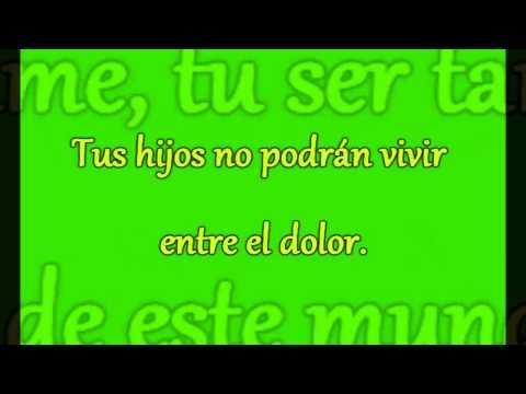 guerreros-del-arco-iris-rata-blanca-(con-lyrics-letra)