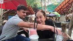 Cụ bà Đồng Nai 65 tuổi muốn cộng đồng mạng cổ vũ chuyện cưới chồng 24 tuổi II ĐỘC LẠ BÌNH DƯƠNG