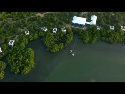 Dutch Bay Resorts,Kalpitiya Sri Lanka