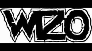 Video WIZO live 2002 Columbia-Halle Teil 1/6 download MP3, 3GP, MP4, WEBM, AVI, FLV November 2018