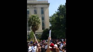 FuKKK the KKK pt.2
