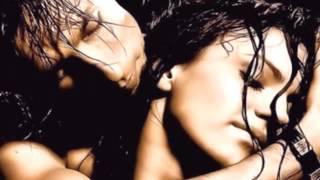 Luis Miguel - Por debajo de la mesa ♥