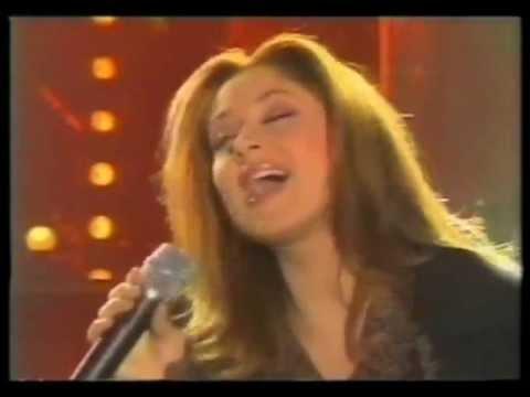 Lara Fabian - Si Tu M'aime