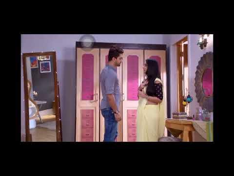 Avniel home after honeymoon scene thumbnail