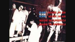 KAM-PULL YA HOE CARD REMIX