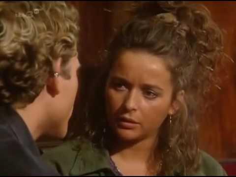 Faith in the Future Series 1 Episode 3 Prickly Heat 1 Dec. 1995