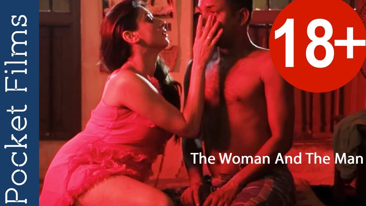 Download Husband And Wife Love Story After Marriage - The Woman And The Man - A Story Of Obsession And Love