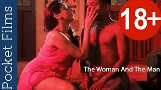 Husband And Wife Love Story After Marriage - The Woman And The Man - A Story Of Obsession And Love