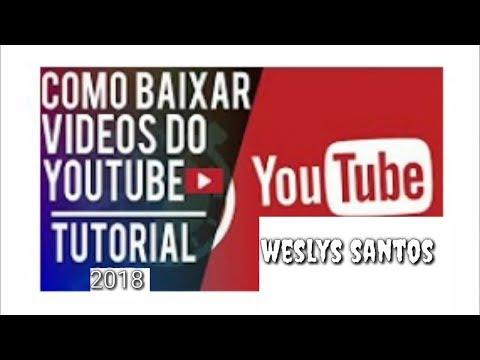 como-baixar-videos-do-youtube