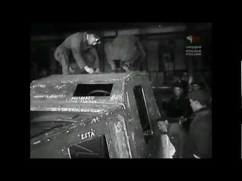 Union Naval de Levante UNL-35 armored car (Spanish Civil War 1936-1939)