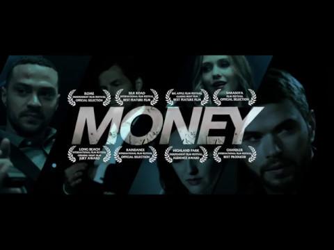 MONEY trailer español